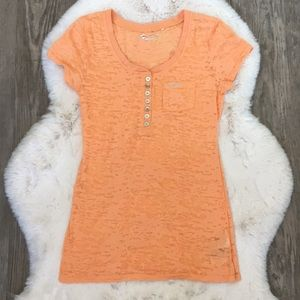 Guess ladies Top Size S/P